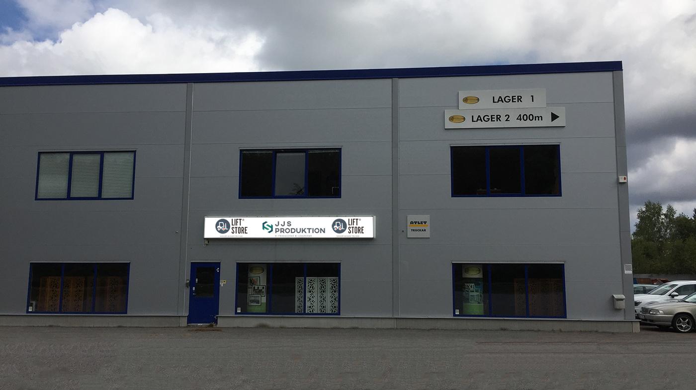 jjs-produktion-fasad